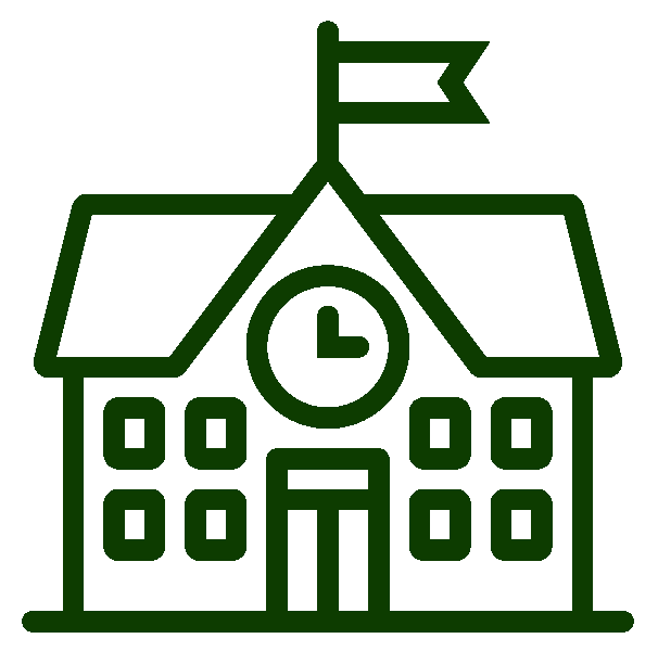 DelmanExpert Pest Control Service & Termite Control Service
